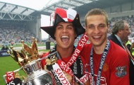 'Quái thú Man Utd đã kết thúc sự nghiệp của tôi'