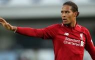 ĐHTB 3 tháng đầu năm 2019 tại NHA: Liverpool chống cả thành Manchester