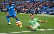 Tìm người thay thế Harry Maguire, Leicester tranh hàng với Arsenal và Everton