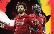 Nếu Liverpool không vô địch Premier League, đó chỉ là lỗi từ... định mệnh!