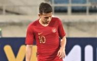 Báo Indonesia đổ lỗi cho cầu thủ đá ở châu Âu sau khi đội thua 2 trận