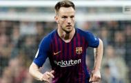 Đây, cơ hội rõ ràng để Man Utd chiêu mộ 'nghệ sĩ' khu trung tuyến của Barca