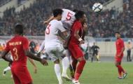 PV Thái Lan chỉ ra cái tên U23 Việt Nam có thể chơi ở Thai-League