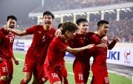 'Thái Lan không còn đáng sợ nữa'