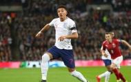Tottenham được khuyên mua Sancho, quyết 'nẫng tay trên' M.U