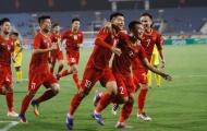 Bóng đá Châu Á cần gửi đến thầy trò Park Hang-seo một lời cảm ơn?