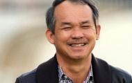 'Bóng đá Việt Nam thật may mắn vì có được người đó'