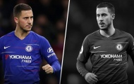 7 sao Premier League hoán đổi vai trò mùa này: 2 'thảm họa' Mourinho