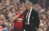 Solskjaer nói lời thẳng thắn với những cầu thủ sắp rời Man Utd