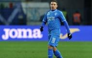 Ismael Bennacer nhận được sự quan tâm của 3 ông lớn ở Serie A