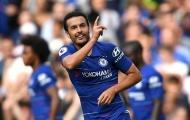 Nóng! Nước Ý vẫy gọi, sao Chelsea muốn 'tháo chạy' khỏi Stamford Bridge