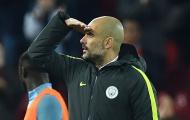 3 lý do chứng tỏ Man City vẫn chưa bung hết sức: Người Bỉ đang trở lại!