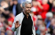 Xong! Chủ tịch làm rõ khả năng Mourinho dẫn dắt Lyon
