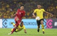 Thăng hoa cùng U23 Việt Nam, Đức Chinh bắt đầu nghĩ đến Quả bóng vàng