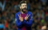 5 cầu thủ từng khoác áo Man Utd lẫn Barca: Sai lầm của Sir Alex tạo ra đế chế cho Barca