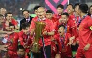 Báo Trung Quốc cay đắng: Chúng ta giậm chân tại chỗ suốt 30 năm, còn Việt Nam lại trở thành người vẽ giấc mơ