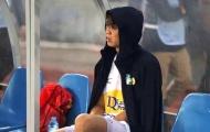 Điểm tin bóng đá Việt Nam sáng 06/04: Tuấn Anh về miền đất dữ, Công Phượng tiếp tục đá chính?