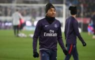 Emery hứng chịu 'cú sốc' từ người thay thế 'bom xịt' Barca