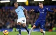 Pep Guardiola: 'Cậu ấy đến Chelsea là một sai lầm lớn'