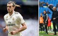 'Cậu ấy có thể được xếp ngay cạnh Ronaldo'