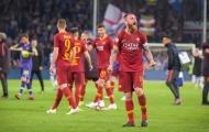 """Claudio Ranieri: """"Anh ấy là trái tim và linh hồn của đội bóng này"""""""