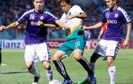 Hà Nội FC mạnh đến mức nào?