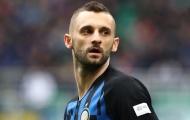 Mục tiêu của Tottenham gặp chấn thương, người Inter Milan nói gì?