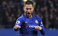 'Đây là cách tôi muốn Chelsea chơi'