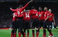Tại sao rốt cuộc Man Utd vẫn phải quay về với 'ước mơ của Mourinho'
