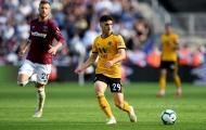 Chi 'bèo', Barca vẫn có sao trẻ của kẻ 'hạ sát' Man Utd