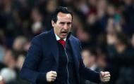 Hạ đo ván Napoli, Emery nói gì về cơ hội của Arsenal ở Europa League?