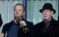 'Sai một li, đi một dặm', Man Utd đang phải trả giá vì quyết định tai hại