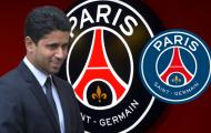 Premier League dậy sóng: Giới chủ PSG rót tiền đầu tư, lộ diện 3 CLB ưng ý