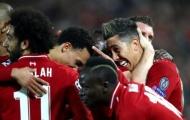 Vượt mặt M.U, Liverpool sắp ký hợp đồng đắt giá nhất nước Anh Hè này