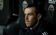 Real nhắn Bayern: Muốn sở hữu Bale, hãy chi 9 con số lên bàn đàm phán