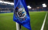 Chelsea đàm phán 'thương vụ bạc tỷ', xuất hiện 3 đối tác bất ngờ