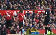 'Hết thời', 'Tồi tệ' - NHM Man Utd năn nỉ 2 cái tên đá chính rời CLB