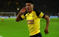 'Sẽ là sai lầm nếu cậu ấy đến Man Utd vào lúc này'