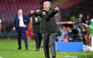 Carlo Ancelotti: Dồn toàn lực cho trận chiến sinh tử với Arsenal
