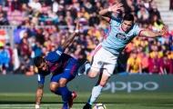 Giật mục tiêu 43,5 triệu của Barca, Tottenham phá kỷ lục chuyển nhượng