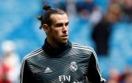 Quan điểm: Bale sẽ thành công hay thất bại tại Man Utd?