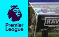 Ngoại hạng Anh bị fan chê kém hơn giải nghiệp dư ở Trung Quốc
