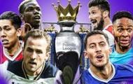 4 niềm hy vọng cho cuộc đua Top 4 Ngoại hạng Anh