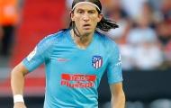 Barca chọn được 'người chia lửa' cùng Jordi Alba