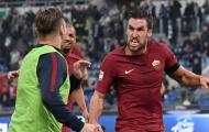 Những thương vụ chuyển nhượng 'gây nhiều thương nhớ' tại Serie A 2018 – 2019 (P1): Nỗi buồn thành Rome