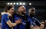 Owen Hargreaves: 'Nếu Chelsea không thể đi tiếp, họ sẽ là tâm điểm chỉ trích của cả nước Anh'