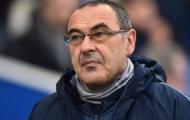 SỐC: Chelsea vào bán kết, Sarri vẫn buồn vì 1 nguyên nhân