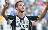 """""""Bom tấn"""" 63 triệu bảng của Real Madrid đã đưa ra điều kiện với Juventus"""