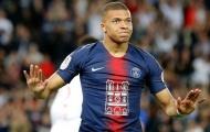Highlights: PSG 3-1 AS Monaco (Ligue 1)