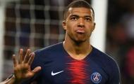 NÓNG! Mbappe chính thức lên tiếng về tương lai tại PSG